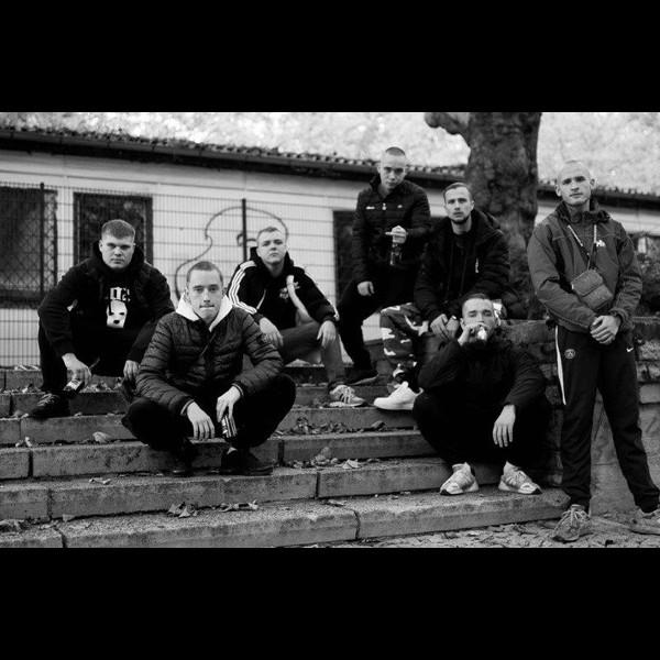 102 Boyz - Live 2020