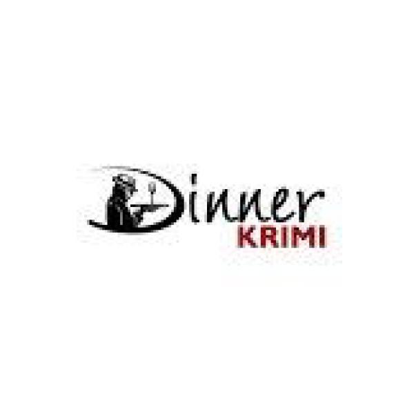 DinnerKrimi - Schwarze Nelken für den Don