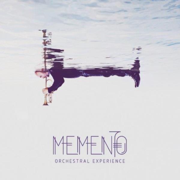 Sebastian Studnitzky Memento Sextett: Klassik - Jazz - Elektro