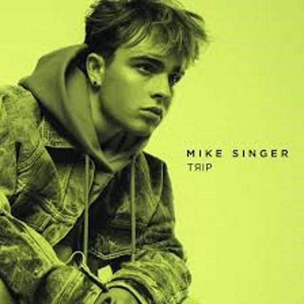 "Mike Singer: ""Trip"" Tour"