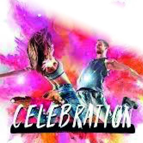 TurnGala: Celebration