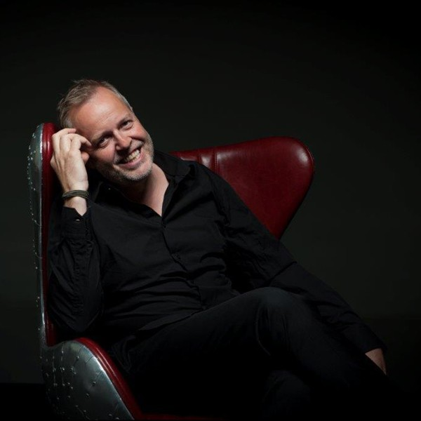 Wolfgang Haffner & Band - tickets