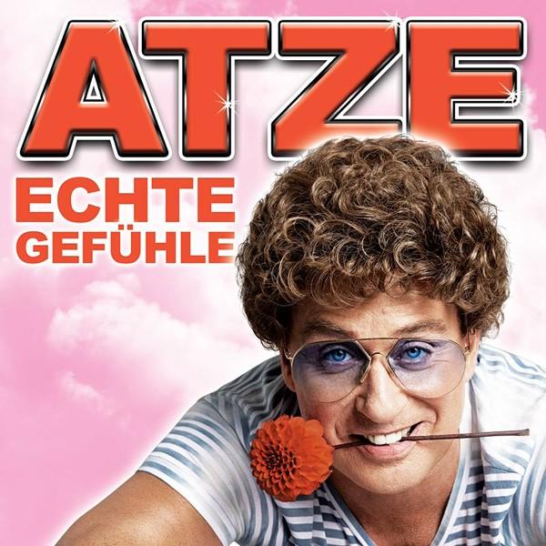 Atze Schröder