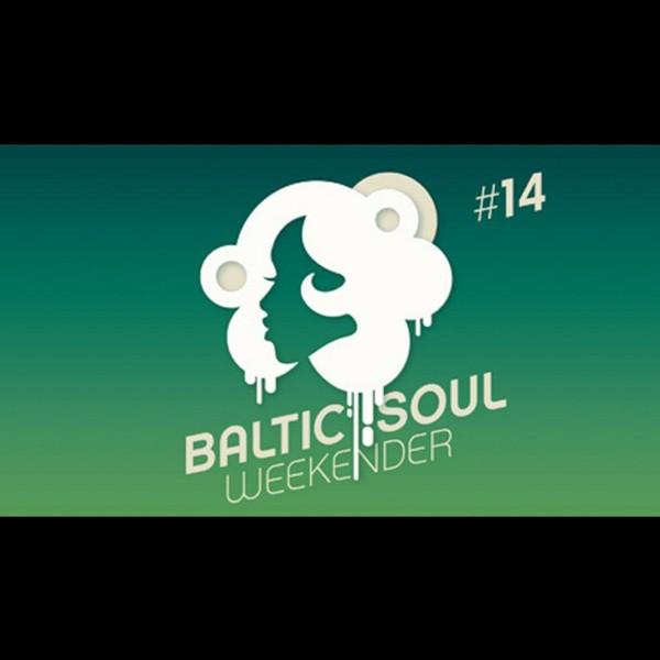 Baltic Soul Weekender #14