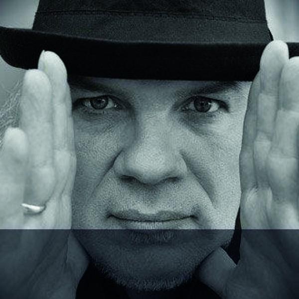 Eric Fish & Friends - Gezeiten Tour