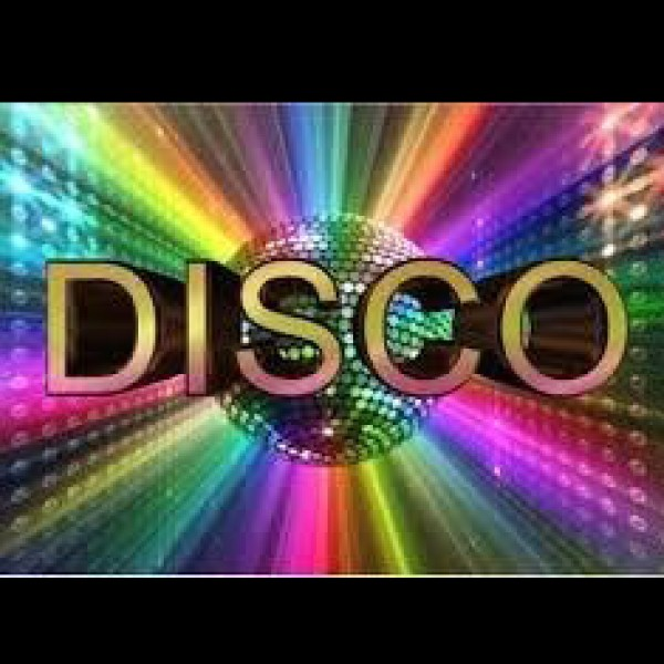 Oldie Disco 70/80s