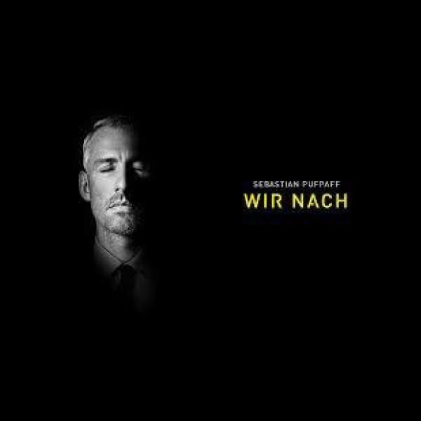 Sebastian Pufpaff - Wir nach