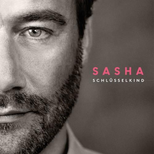 Sasha-Schlüsselkind Tour 2019